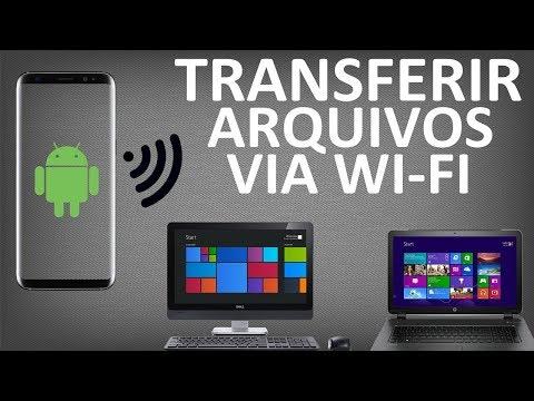 transferir-arquivos-do-celular-para-o-pc-(e-vice-versa)-por-wi-fi