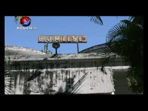 Mission News Biratnagar Jute mill (Kartik 18,2073)