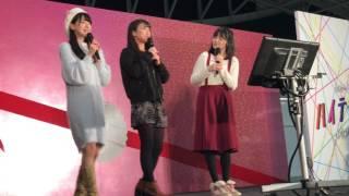 [4K] 20170204 AKB48 ハイテンション 気まぐれオンステージ大会 ステー...