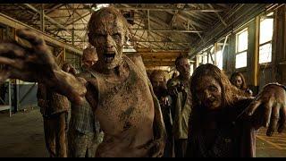 The Walking Dead 6 temporada episodio 05