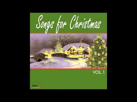 Song for Christmas - Jingle Bells - Peter Weekers