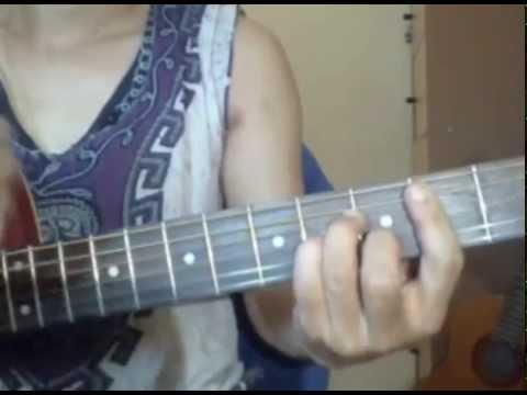 Guitar guitar chords thinking out loud : Guitar Chords Ed Sheeran Thinking Out Loud No Capo - YouTube