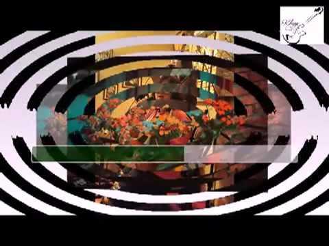 [Khuya Cafe - Karaoke] Phải chi em biết - Lê Quyên