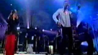 Ricky Martin - Cambia La Piel