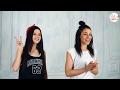 Как научиться танцевать хип-хоп? Видеоурок «Поколения М» и «Эколь»