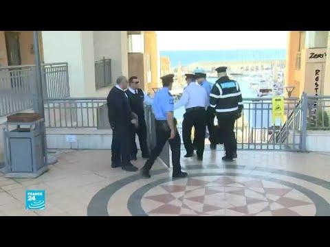 مالطا تعتقل رجل أعمال بارزا في قضية مقتل صحافية تحارب الفساد  - نشر قبل 7 ساعة
