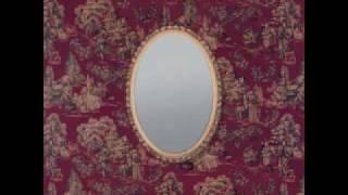 Bright Eyes - Haligh, Haligh, a Lie, Haligh (lyrics in the description)