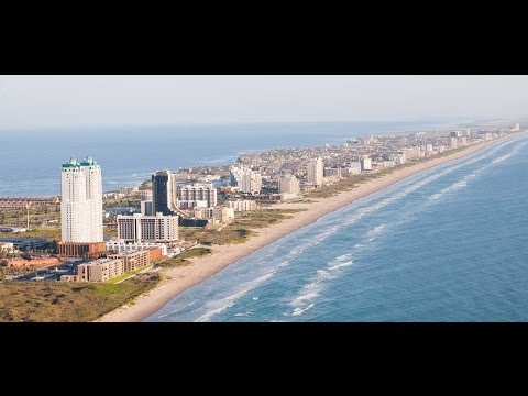 South Padre Island Hotels: Best Hotel in South Padre Island TX as voted by travelers
