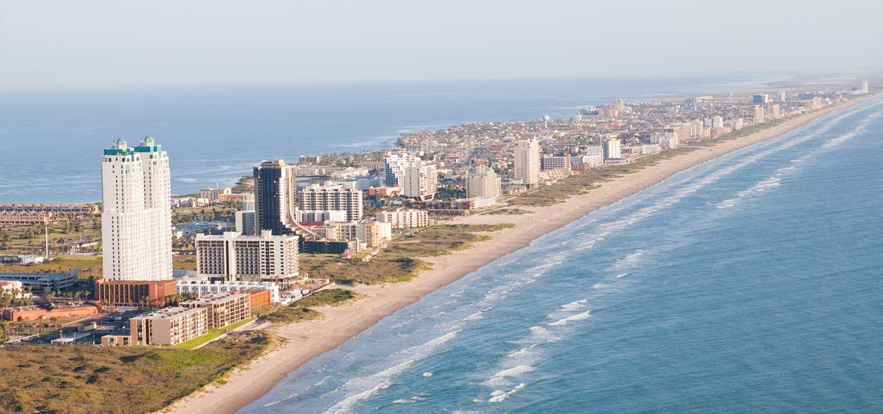 South Padre Island Hotels Best Hotel In Tx As Voted By Travelers You