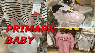 WHAT'S NEW IN PRIMARK | GIRLS CLOTHES | SHOES 2020