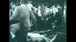 Костя капитан из фильма Заключенные 1936