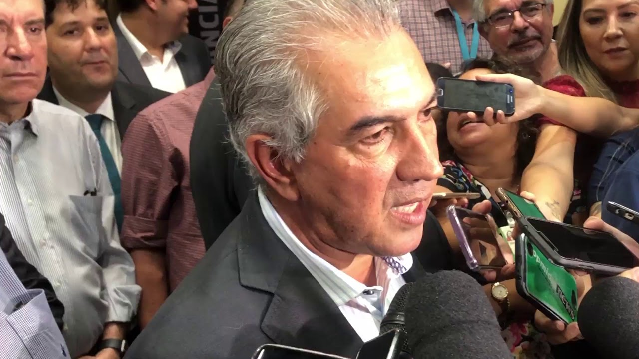 Governador diz que alguns donos de postos abusaram