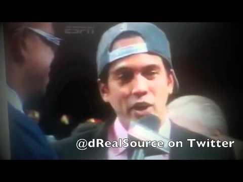 Erik Spoelstra credits Manny Pacquiao in motivating his Miami Heat