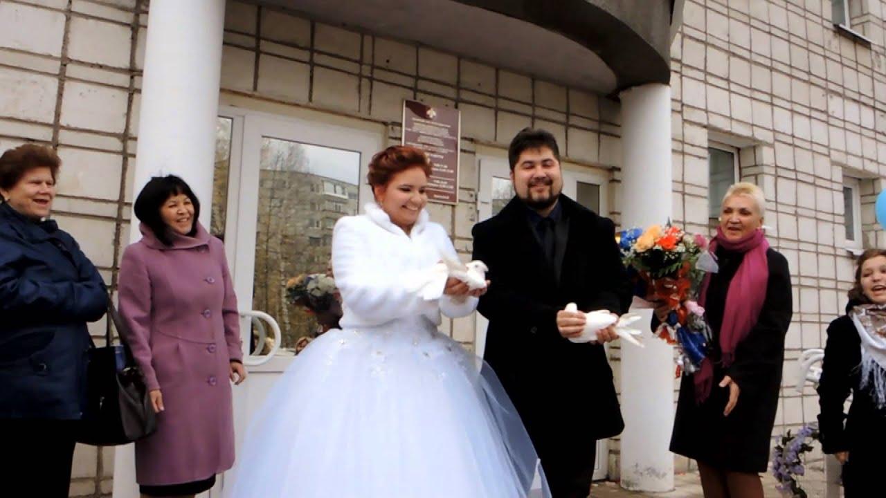 Свадьба нюши видео и фото