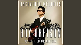Unchained Melody (with The Royal Philharmonic Orchestra)
