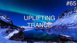 ♫ Best Uplifting & Emotional Trance Mix #65   February 2019   OM TRANCE