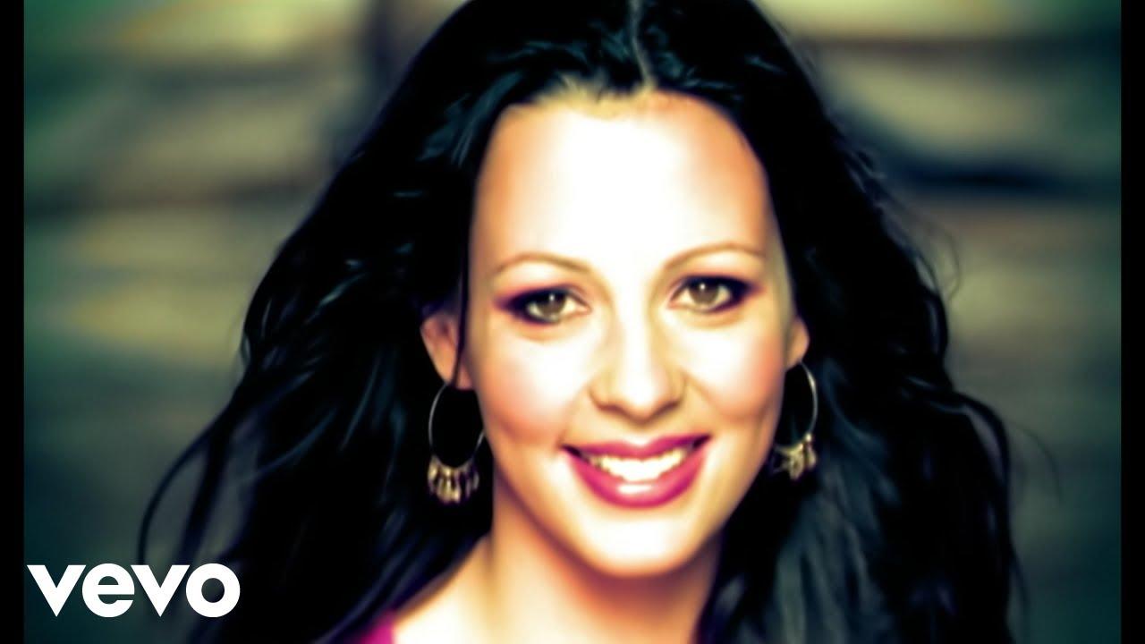 Sarah Taylor Biography - Affair, Single, Nationality, Height