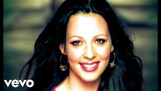 Sara Evans – Born To Fly Video Thumbnail