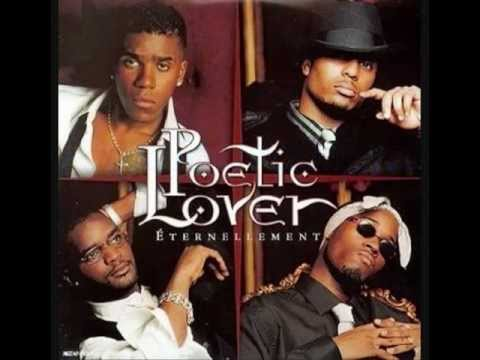 mp3 poetic lover cette femme