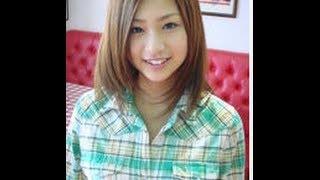 温泉は女の子に愛着服します。 日本人のモデルを温韓国のモデルです。 ...