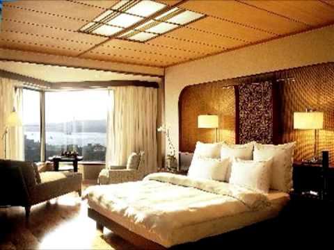 Hotel Swissotel The Bosphorus - Istanbul, Turkey