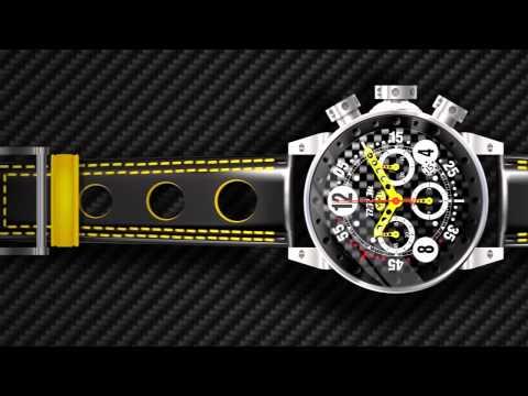 BRM Chronographes et les VdeV Endurance Series