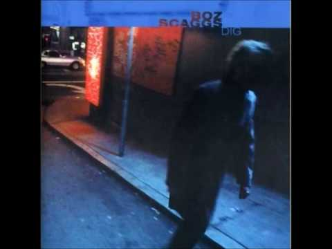 Boz Scaggs - Miss Riddle