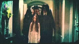 Silent Hill  2006  Bande Annonce FR