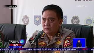 Fadli Zon Bantah Ambulans yang Disita Milik Gerindra - NET12
