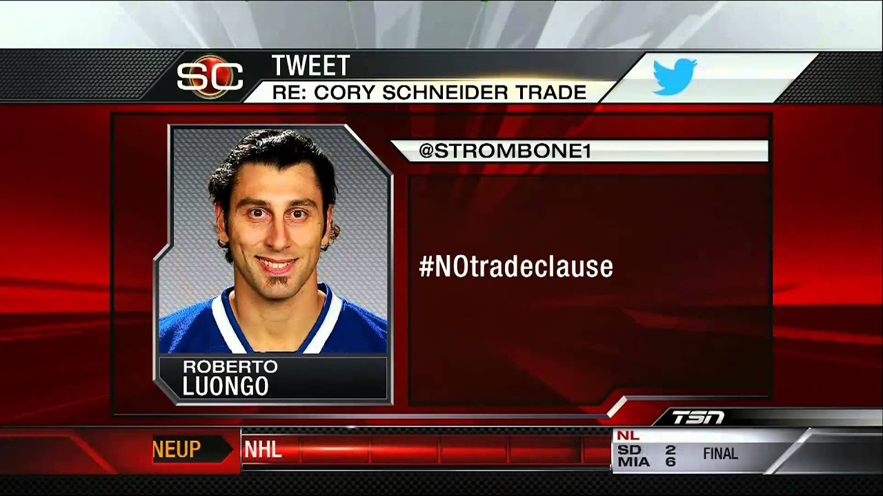 Strombone1 Tweet 06 30 13 Hd Youtube