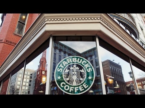 Did You Know Starbucks Has a Secret Drinks Menu? And Other Secrets
