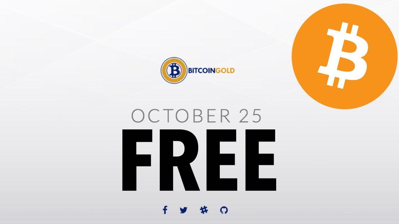 How to get free bitcoingold bitcoin hardfork and segwit2x how to get free bitcoingold bitcoin hardfork and segwit2x october 25th ccuart Image collections