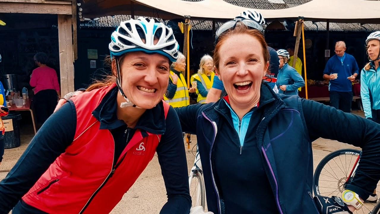 Tour of Pembrokeshire - Pembrokeshire's cycling event