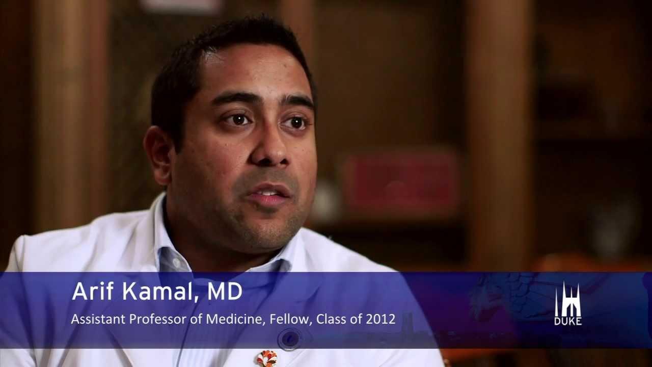 Program Overview | medicine duke edu