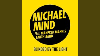 Blinded by the Light (Club Mix)