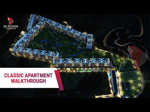 Apartment Design | Rental Apartment Decorating Ideas | 2017