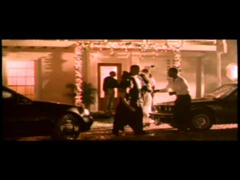 Scarface - Never seen a man cry HQ