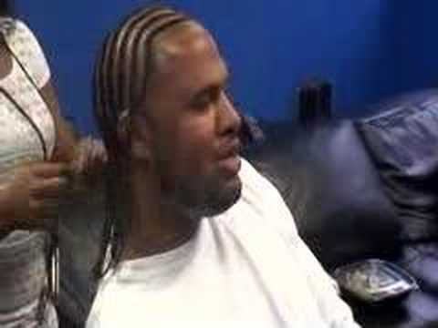 Slim Thug S Exclusive Quot My 64 Quot Freestyle Youtube