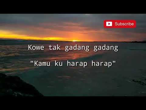 happy-asmara---ninggal-tatu-lirik-&-terjemahan-bahasa-indonesia