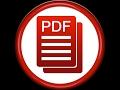 Word Dosyasını PDF Yapma
