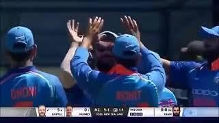 IND VS NEW ZEALAND Match Highlights(New Zealand Batting Highlights)   Entertainment Phobia