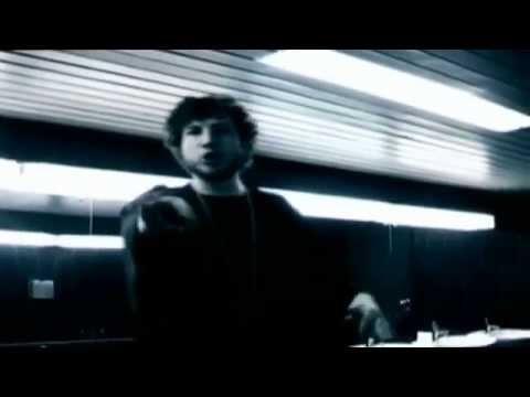 SUID - Ja nisam kao ti, 2005