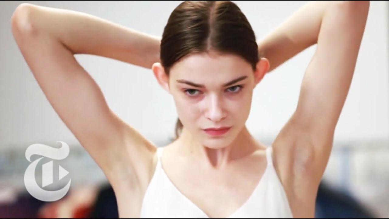 Youtube Alesya Kafelnikova nude (82 photo), Topless, Hot, Boobs, lingerie 2018