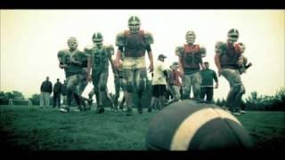 """Boys of Fall"" (documentary) from Kenny Chesney and Shaun Silva"