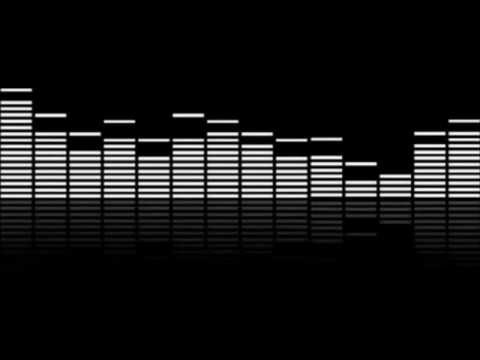 Davor Borno - Tamara (Bastino Remix)