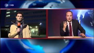 heute-show vom 18.11.2011 - Teil 1/3