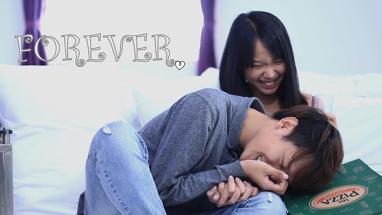 """""""Forever"""" Short Film"""