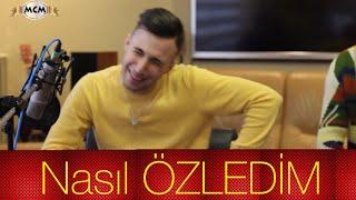 Onur Bayraktar - Nasıl Özledim (Official Video)