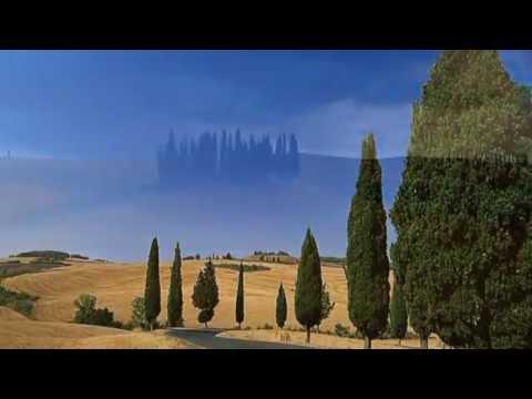 "Herbert von Karajan ""Intermezzo Sinfonico"" Cavalleria Rusticana - Pietro Mascagni"