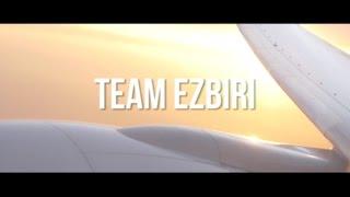 TEAM EZBIRI - LA NUIT DES CHAMPIONS 2015 by ASCE DE VINCENDO (TEASER)